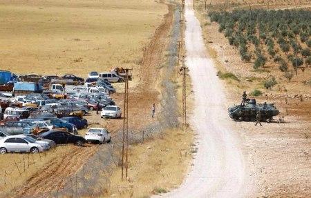 Kobane 14