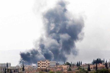 Kobane 26