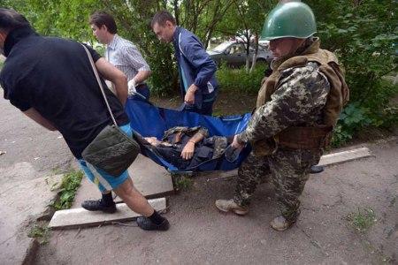 donetsk dead soldier 2
