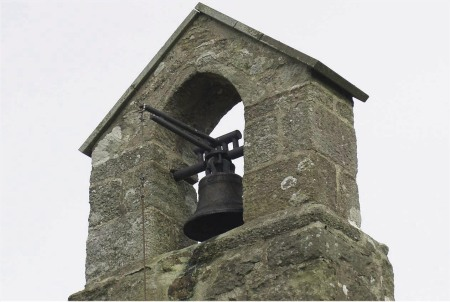 Bell Tower 2