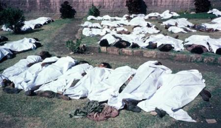 bhopal diseaster 23