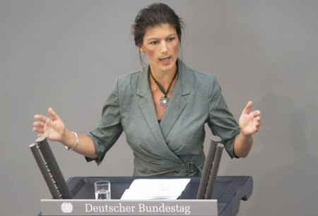 sahra-wagenknecht-interview