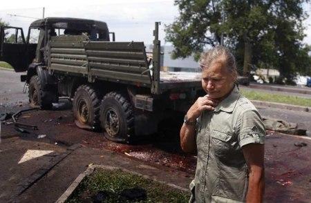 ukraine donetsk 12 2014 1