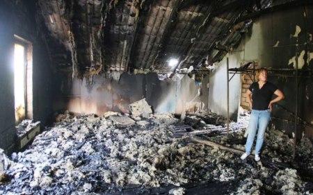ukraine donetsk 12 2014 2