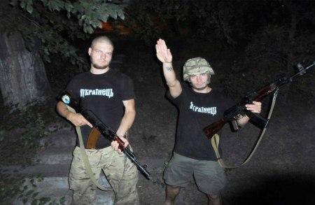 azov battalion 1
