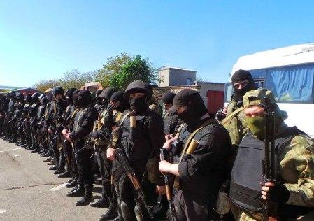 azov battalion 2