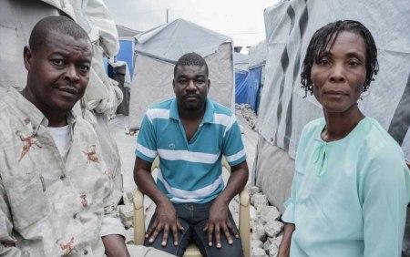 haiti failed reconstruction 15