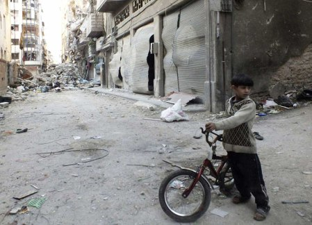 homs destruction 2013 34