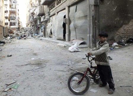homs destruction 2013 34