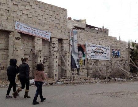 homs destruction 2013 48