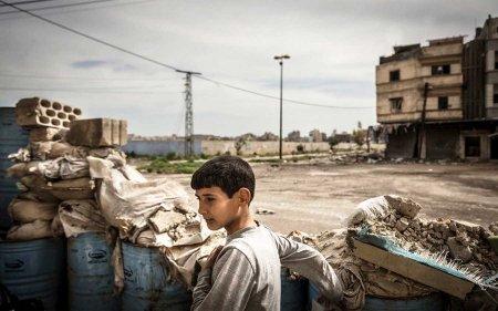 homs destruction 2013 50