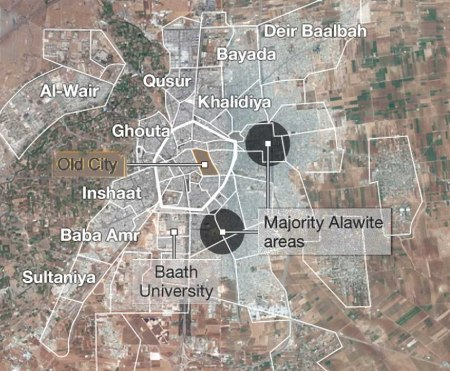 map homs destruction 2013 55