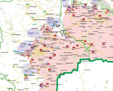 military map 16 01 2016 b