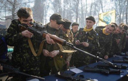Ukraine neo-Nazi 46
