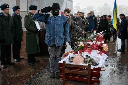 funeral ukraine 7