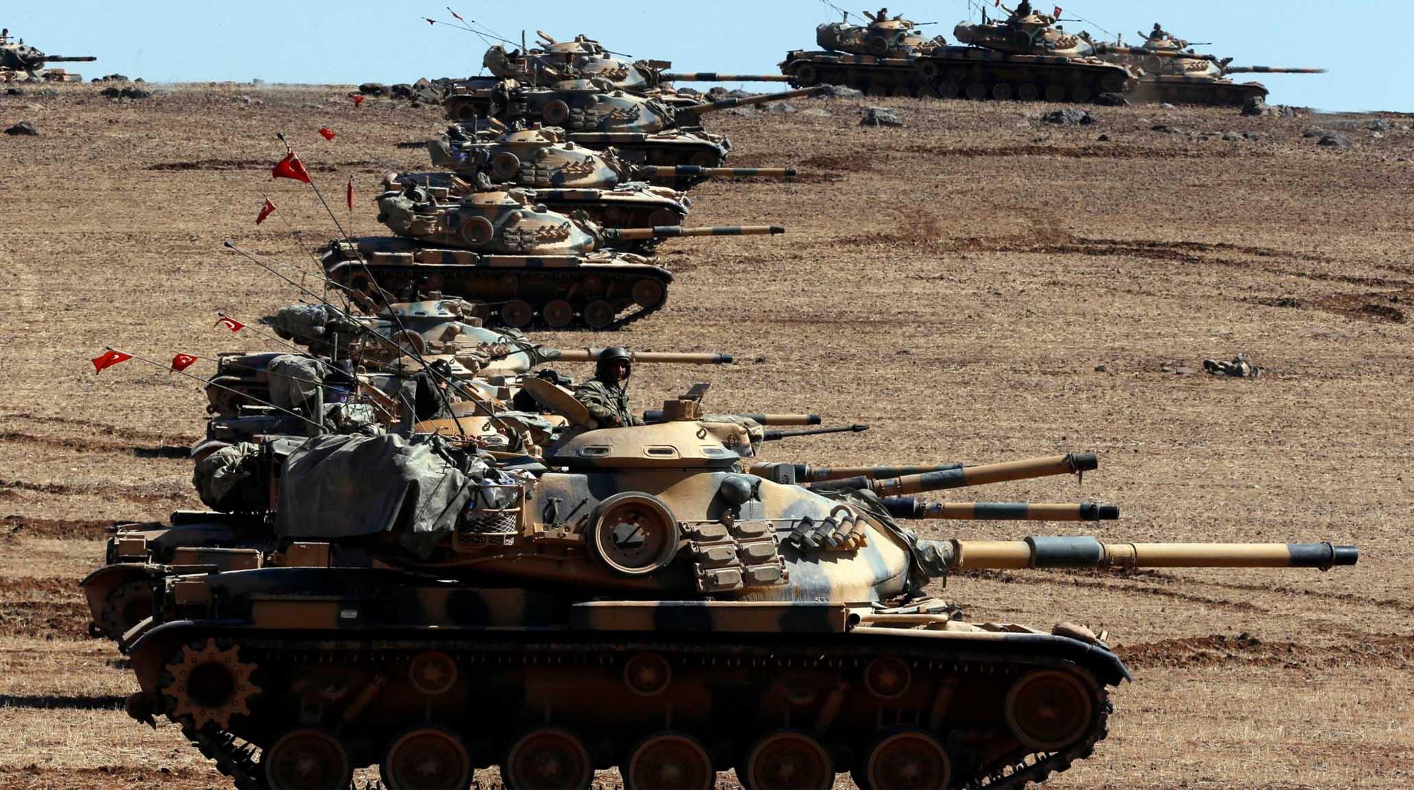 https://mato48.files.wordpress.com/2015/02/suleyman-shah-2-tanks.jpg