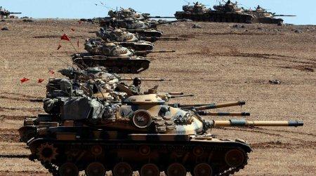 Suleyman Shah 2 tanks