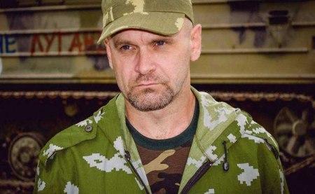 Alexei Mozgovoi 1