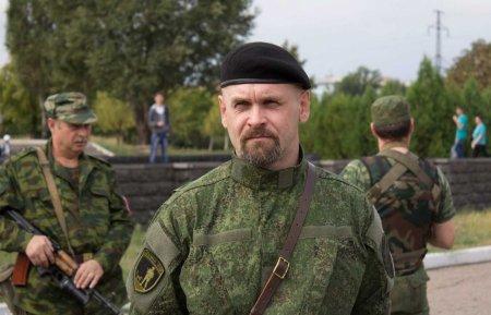 Alexei Mozgovoi 2