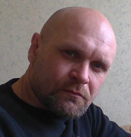 Alexei Mozgovoi 3
