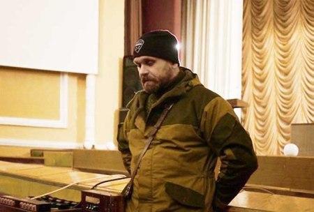 Alexei Mozgovoi 6