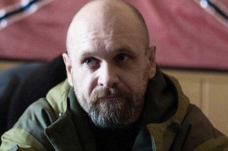 Alexei Mozgovoi 8