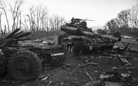Ukraine war casualties 3