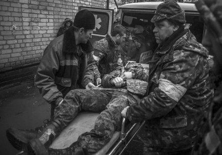 Ukraine war casualties 7