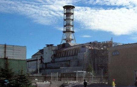 Chernobyl 8 1