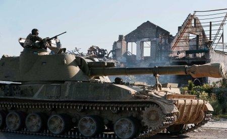 destruction donbass 8 2
