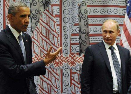 Putin Obama 8