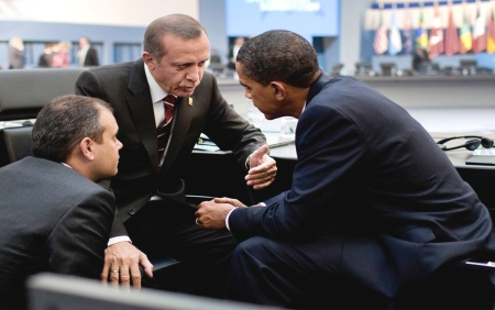 Erdogan Obama 7