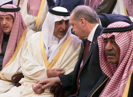 Erdogan Saudi 7