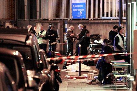 terror Paris 6