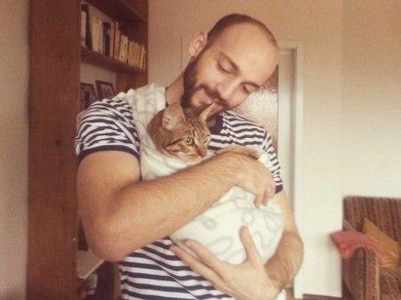 refugee cat 2