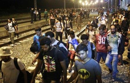 refugees Europe 10