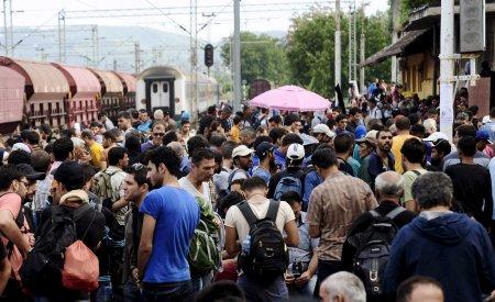 refugees Europe 8