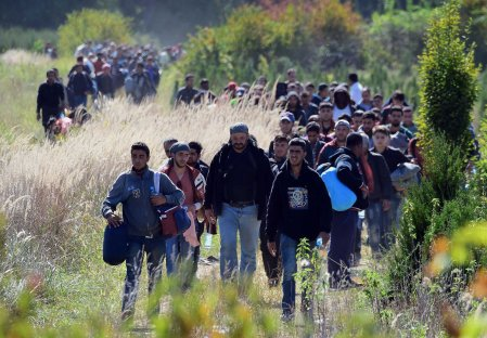 refugees Europe 9