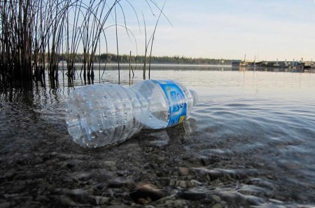 bottled water 16