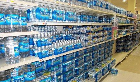 bottled water 22