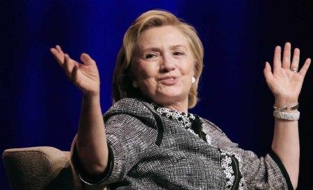Clinton 3
