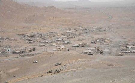 Palmyra 03 2016 30