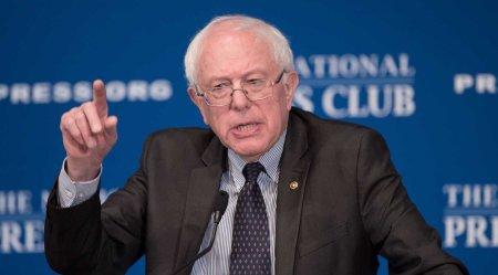 Sanders 3