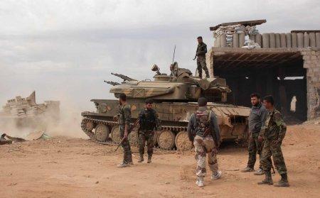 army tank 7