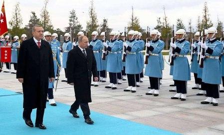 Erdogan Putin 4