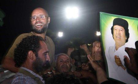 Seif Gaddafi 1