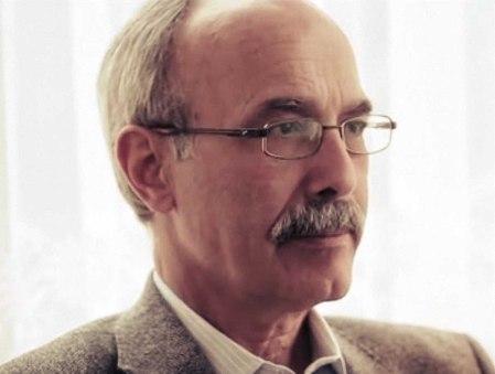 Dr. Nabil Antaki 4