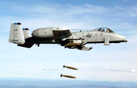 a-10-warthog