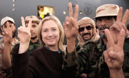 clinton-libyan-islamists-v