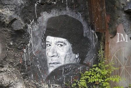 gaddafi-mural
